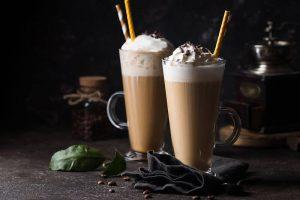 butterscotch latte recipe