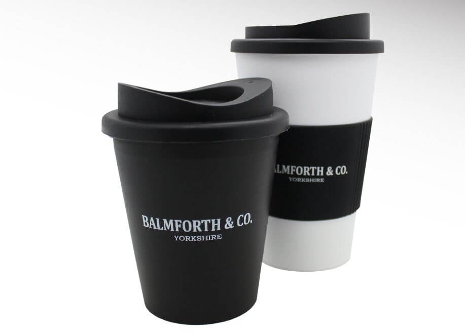 balmforth & co keep cups